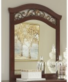 Ashley Delianna Mirror Available Online in Dallas Fort Worth Texas