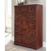 Ashley Delianna Chest Available Online in Dallas Fort Worth Texas