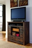 Quinden Media Chest Available Online in Dallas Fort Worth Texas