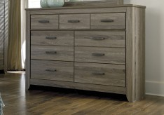 Zelen Dresser Available Online in Dallas Fort Worth Texas