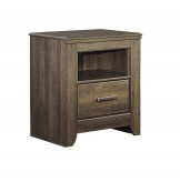 Juararo Night Stand Available Online in Dallas Fort Worth Texas