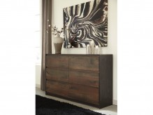 Windlore Dresser Available Online in Dallas Fort Worth Texas