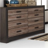 Harlinton Dresser Available Online in Dallas Fort Worth Texas