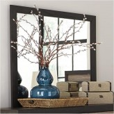 Ashley Harlinton Mirror Available Online in Dallas Fort Worth Texas