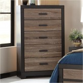 Harlinton Chest Available Online in Dallas Fort Worth Texas