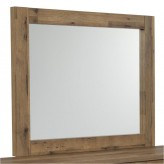 Ashley Cinrey Mirror Available Online in Dallas Fort Worth Texas