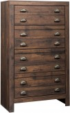 Ashley Hammerstead Chest Available Online in Dallas Fort Worth Texas