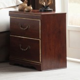 Ashley Chanlyn Night Stand Available Online in Dallas Fort Worth Texas