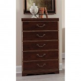 Ashley Chanlyn Chest Available Online in Dallas Fort Worth Texas