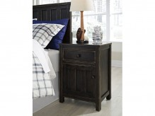 Jaysom Night Stand Available Online in Dallas Fort Worth Texas