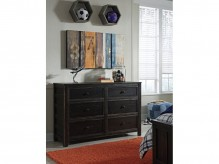 Ashley Jaysom Dresser Available Online in Dallas Fort Worth Texas