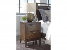 Ashley Zilmar Night Stand Available Online in Dallas Fort Worth Texas