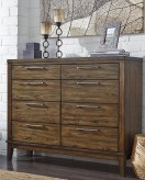 Ashley Zilmar Dresser Available Online in Dallas Fort Worth Texas