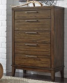 Ashley Zilmar Chest Available Online in Dallas Fort Worth Texas
