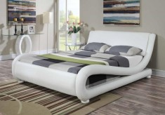 300070KE_twin-bed.jpg