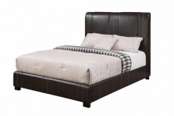300123F_caleb-upholstered-bed-full-bed.jpg