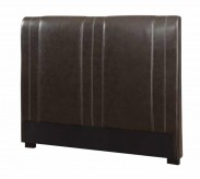 Caleb King Headboard Available Online in Dallas Fort Worth Texas