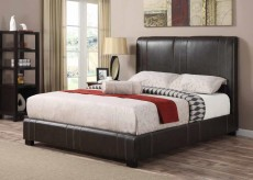 300123Q_caleb-upholstered-bed-queen-bed.jpg