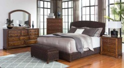 300500Q_laughton-collection-cal-king-bed.jpg
