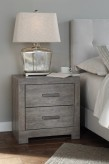 Culverbach Night Stand Available Online in Dallas Fort Worth Texas