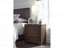 Ashley Arkaline Night Stand Available Online in Dallas Fort Worth Texas