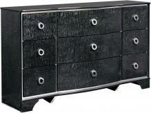 Ashley Amrothi Dresser Available Online in Dallas Fort Worth Texas