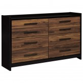 Ashley Stavani Dresser Available Online in Dallas Fort Worth Texas