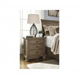 Ashley Trishley Night Stand Available Online in Dallas Fort Worth Texas