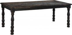 Ashley Clayco Bay Dining Table Available Online in Dallas Fort Worth Texas