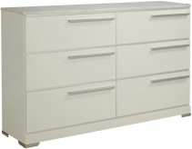 Ashley Brillaney Dresser Available Online in Dallas Fort Worth Texas
