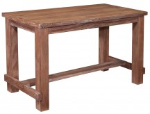 Ashley Pinnadel Brown Counter Height Table Available Online in Dallas Fort Worth Texas