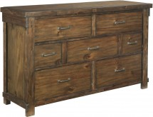 Lakeleigh Dresser Available Online in Dallas Fort Worth Texas