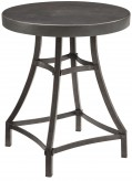 Ashley Starmore Brown Round End... Available Online in Dallas Fort Worth Texas