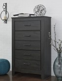 Brinxton Chest Available Online in Dallas Fort Worth Texas
