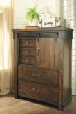 Lakeleigh Chest Available Online in Dallas Fort Worth Texas
