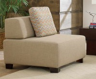 Homelegance Darby Chair Available Online in Dallas Fort Worth Texas