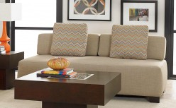 Homelegance Darby Sofa Available Online in Dallas Fort Worth Texas