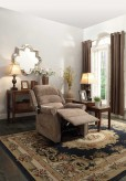 Homelegance Milford Power Lift Chair Available Online in Dallas Fort Worth Texas
