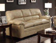 Homelegance Talon Taupe Sofa Available Online in Dallas Fort Worth Texas
