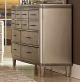 Homelegance Tandie Dresser Available Online in Dallas Fort Worth Texas