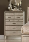 Homelegance Tandie Chest Available Online in Dallas Fort Worth Texas