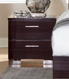 Homelegance Moritz Night Stand Available Online in Dallas Fort Worth Texas