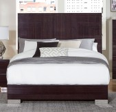 Moritz King Bed Available Online in Dallas Fort Worth Texas