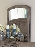 Homelegance Lavonia Mirror Available Online in Dallas Fort Worth Texas