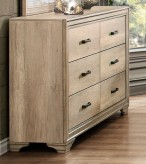 Lonan Dresser Available Online in Dallas Fort Worth Texas