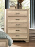 Lonan Chest Available Online in Dallas Fort Worth Texas