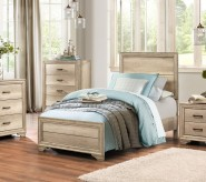 Homelegance Lonan Twin Bed Available Online in Dallas Fort Worth Texas
