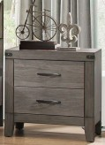 Homelegance Woodrow Night Stand Available Online in Dallas Fort Worth Texas