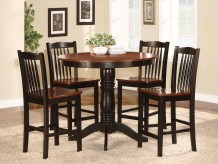 Homelegance Andover 5pc Counter Height Dining Room Set Available Online in Dallas Fort Worth Texas