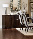 Homelegance Savion Espresso Ser... Available Online in Dallas Fort Worth Texas